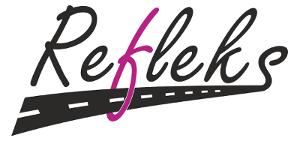 Pracownia Psychologizcna Refleks - Badania psychotechniczne kierowców i operatorów Puławy